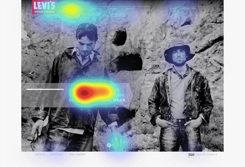 landing_page_eyetracking_directional_cue