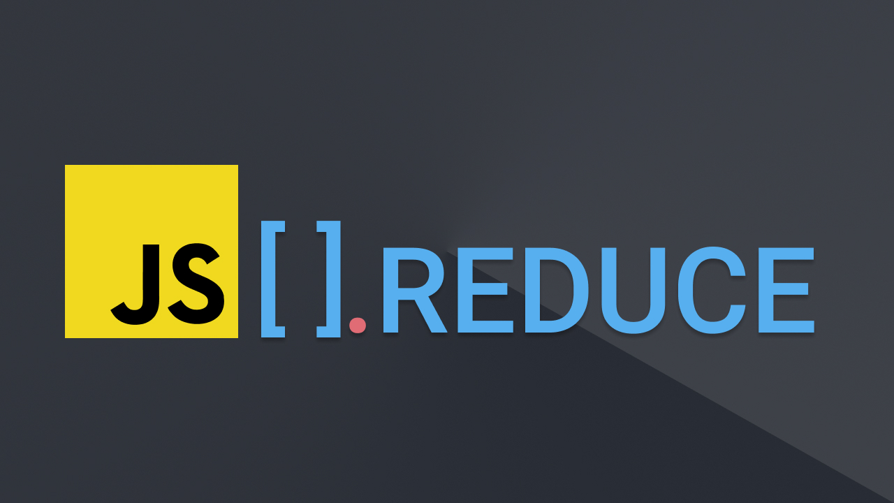Which is Array Reduce method in Javascript