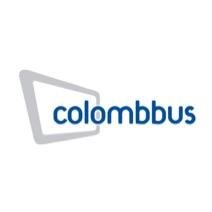 Colombbus