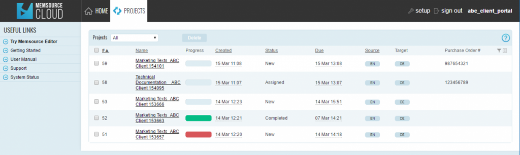 submitter-projectdashboard2