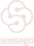 Sosego