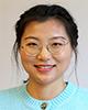 Yanyan Chen, PhD