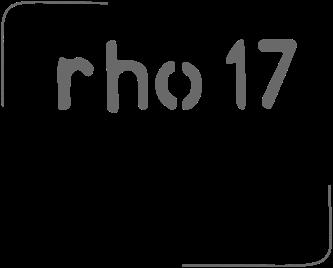 rho17