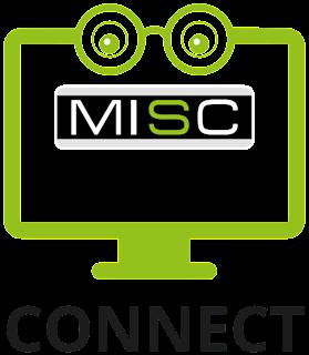 Misc Online