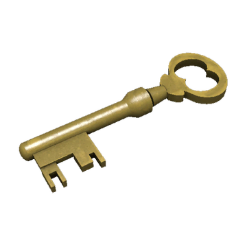 team-fortress-keys-accepted