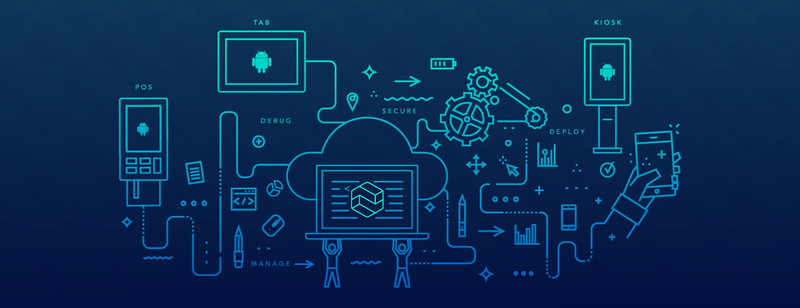 Understanding Android Device Management Complexities