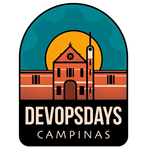 devopsdays Campinas