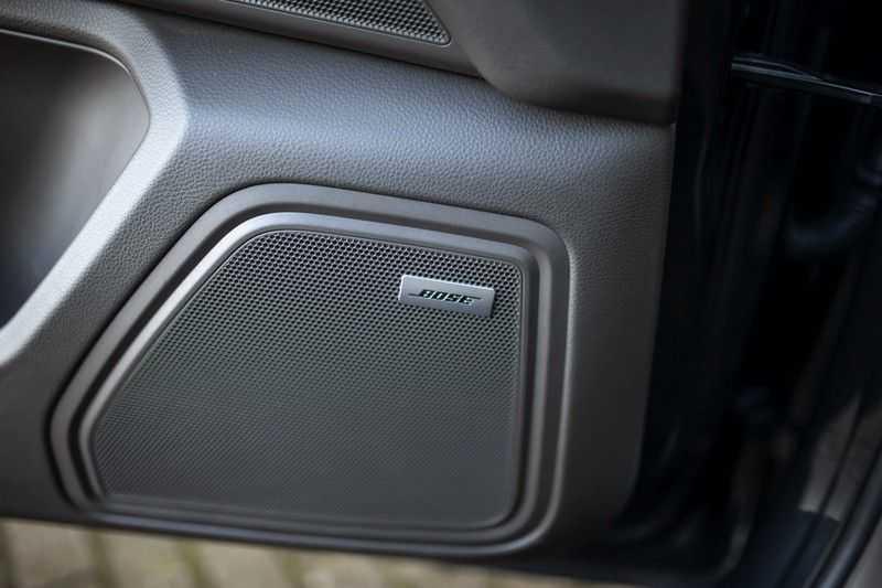 Porsche Macan 2.0 *BOSE / PASM / PDLS+ / PVTS+ / Stoel- & Stuurverwarming* afbeelding 24
