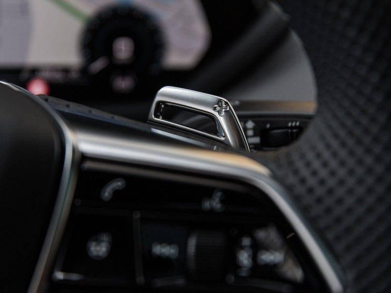 "Audi e-tron GT PRIJS IN. BTW, B&O,21"",LASER,SPORSTOELEN afbeelding 18"
