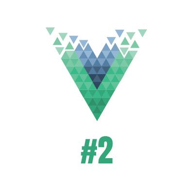 [Vue #2] Đối tượng Vue, thuộc tính và phương thức