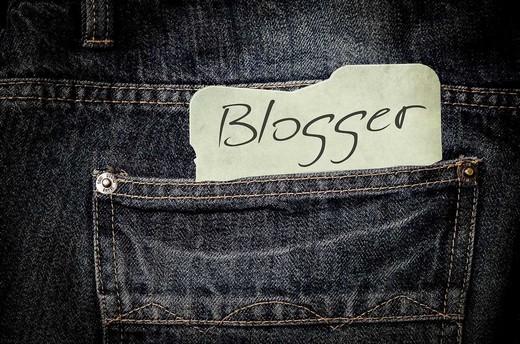Novo visual do Blogger: O que devemos esperar da novidade
