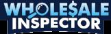 Wholesale Inspector