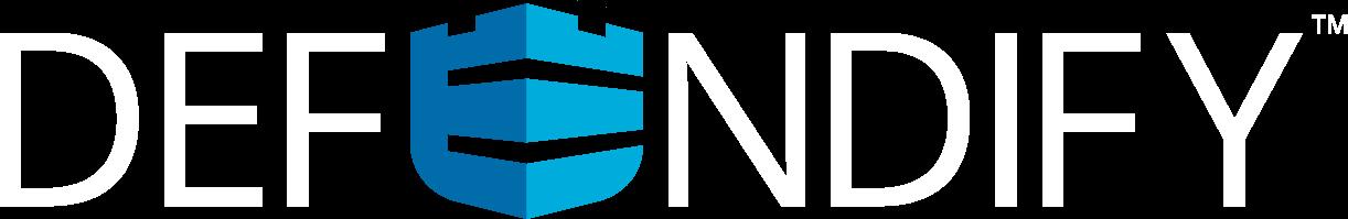 Defendify logo