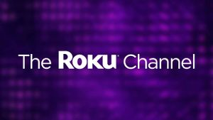 Roku Channel Logo