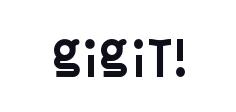 Logo Gigit