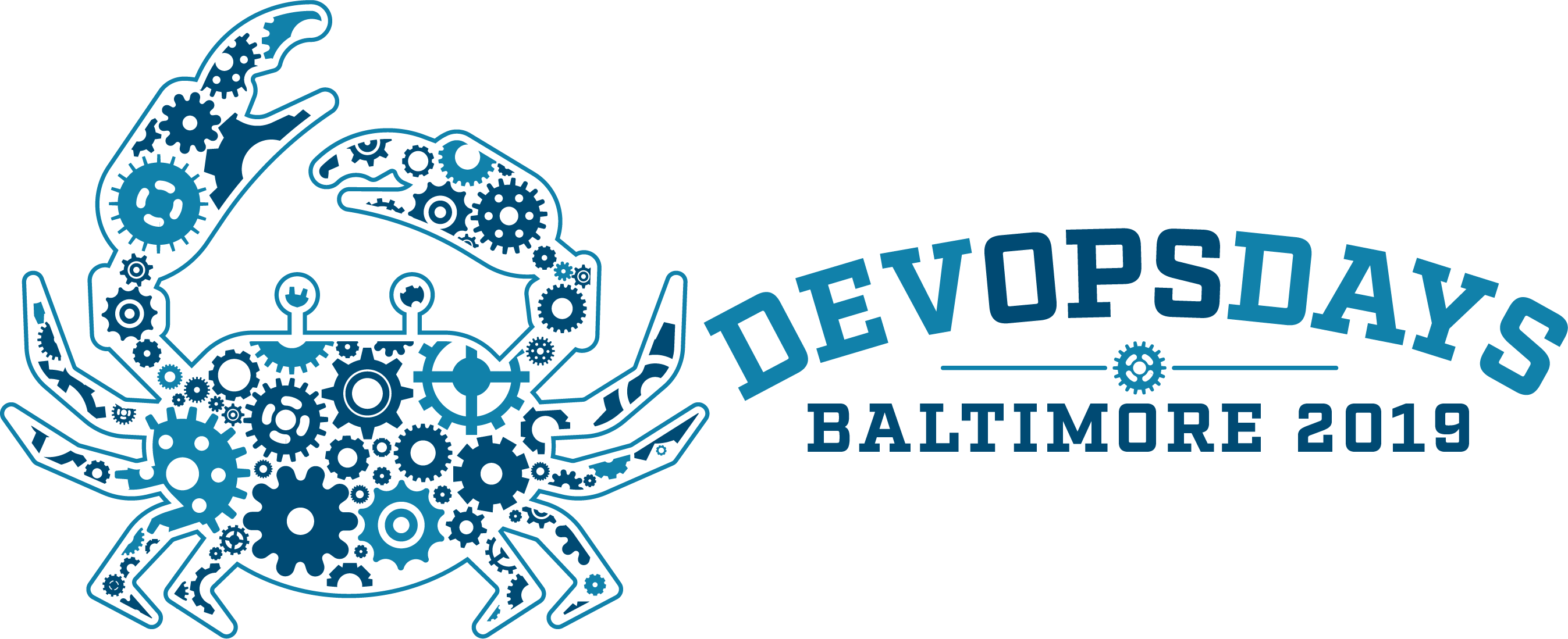 devopsdays Baltimore 2019