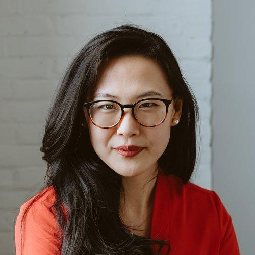 Lara Yuan
