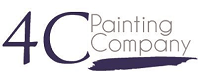 mobile_company_logo