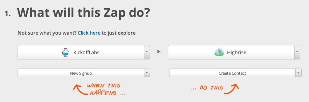 zapier_step1