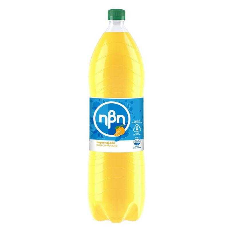 non-carbonated-orange-juice-1-5l-ivi
