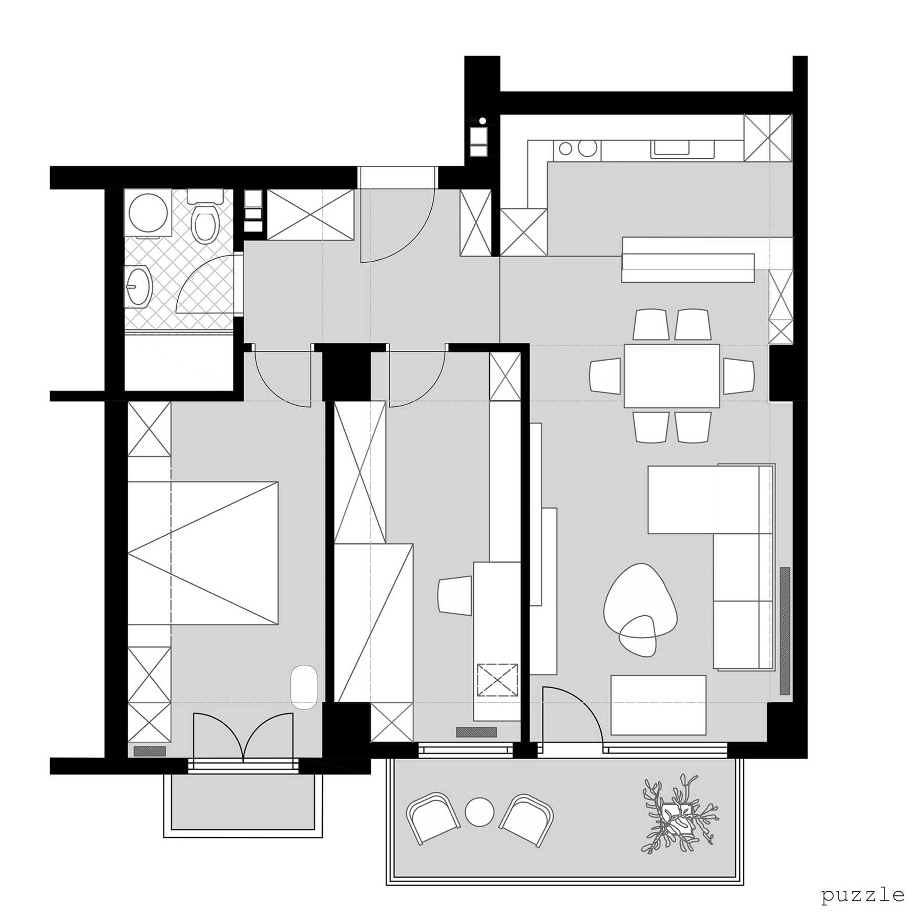 apartment-mg-1.jpg