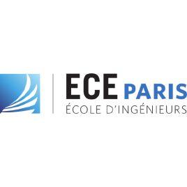 ECE - Référence client de IPAJE Business Games