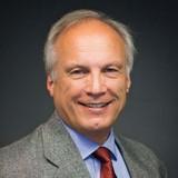 Joseph Thomas Delgado | Sr. Mortgage Banker