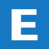 Easy2D-logo