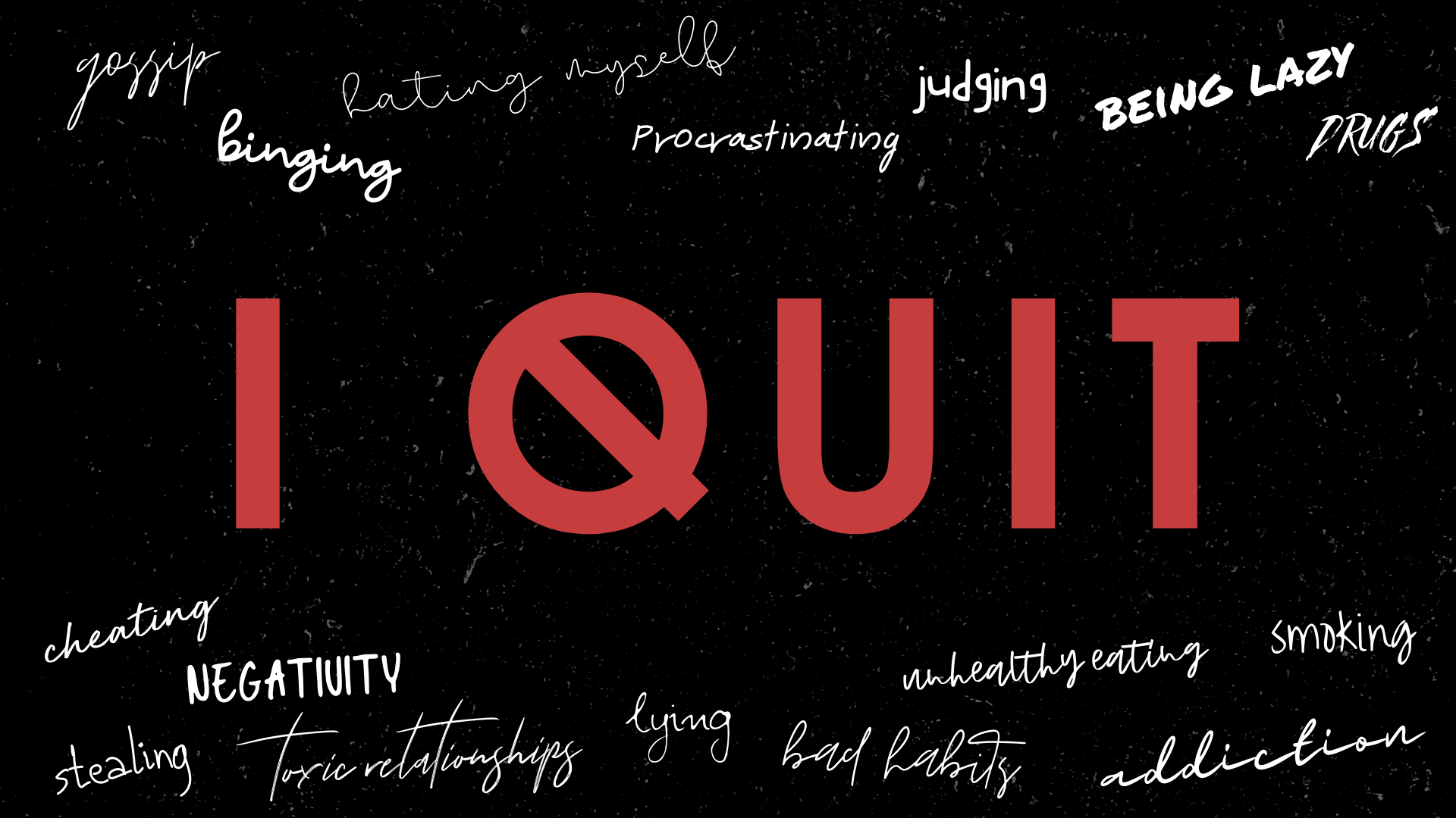 I-quit-series-coastal-community-church-series-graphic-idea