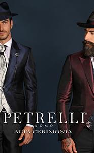 petrelli 02-832-C399-PET1170