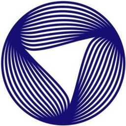 FullCycle logo