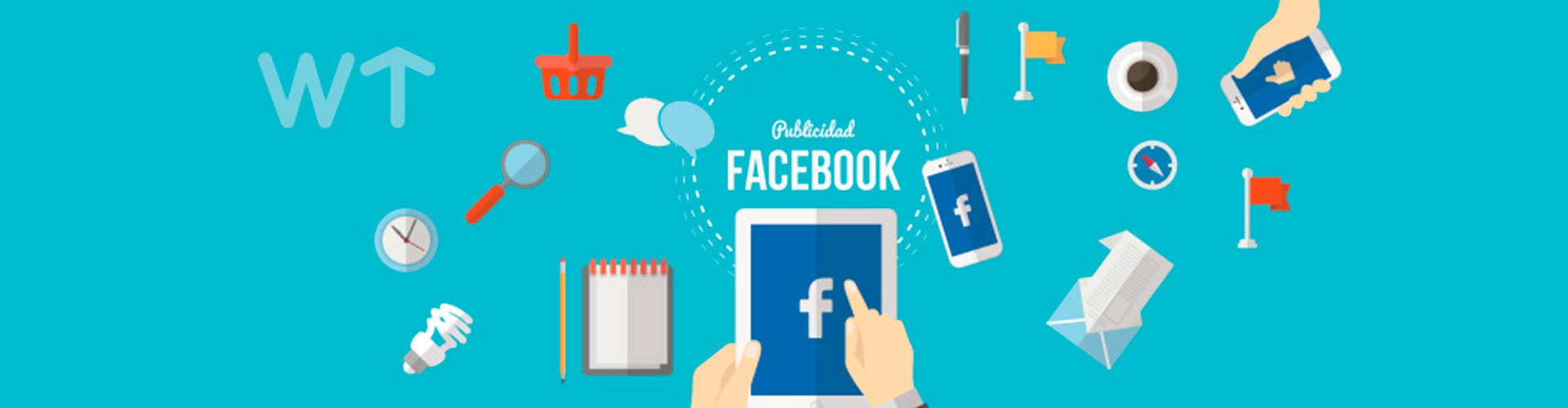 consejos-facebook-ads1