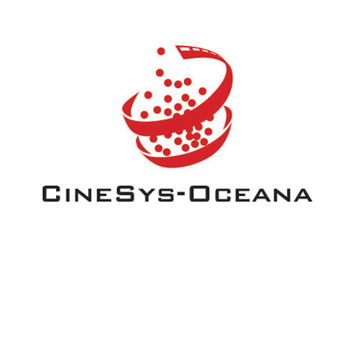 image from Cinesys Oceana