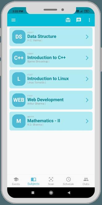 AdiClass_App_Subject