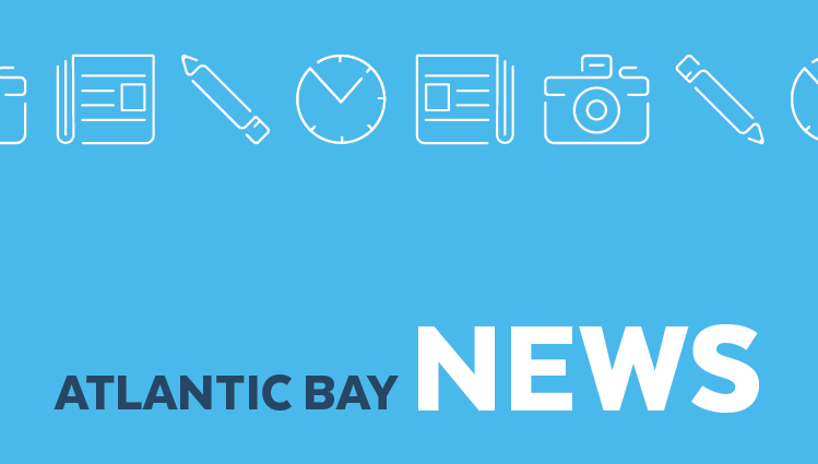 Atlantic Bay employee nominates non-profit Eggleston for donations