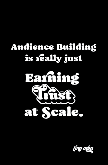 trust-at-scale
