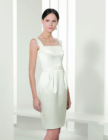 sposa 472-ESTOCOLMO-TWO1273