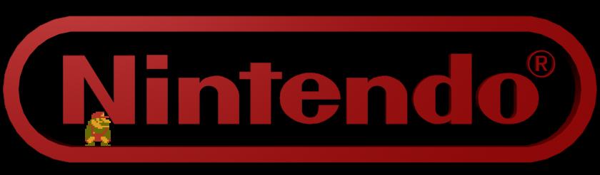NES Classics (Week 2) Logo