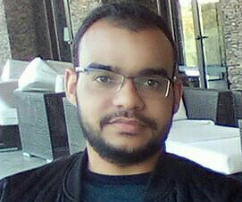 El Mehdi Karami
