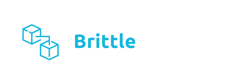 Brittle-icon-made-by-Good-Ware-from-Flaticon