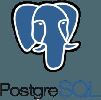 Postgres backups