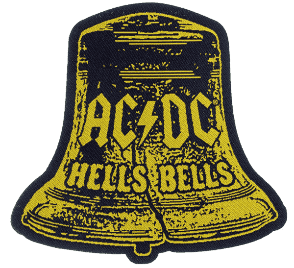 ACDC Bell