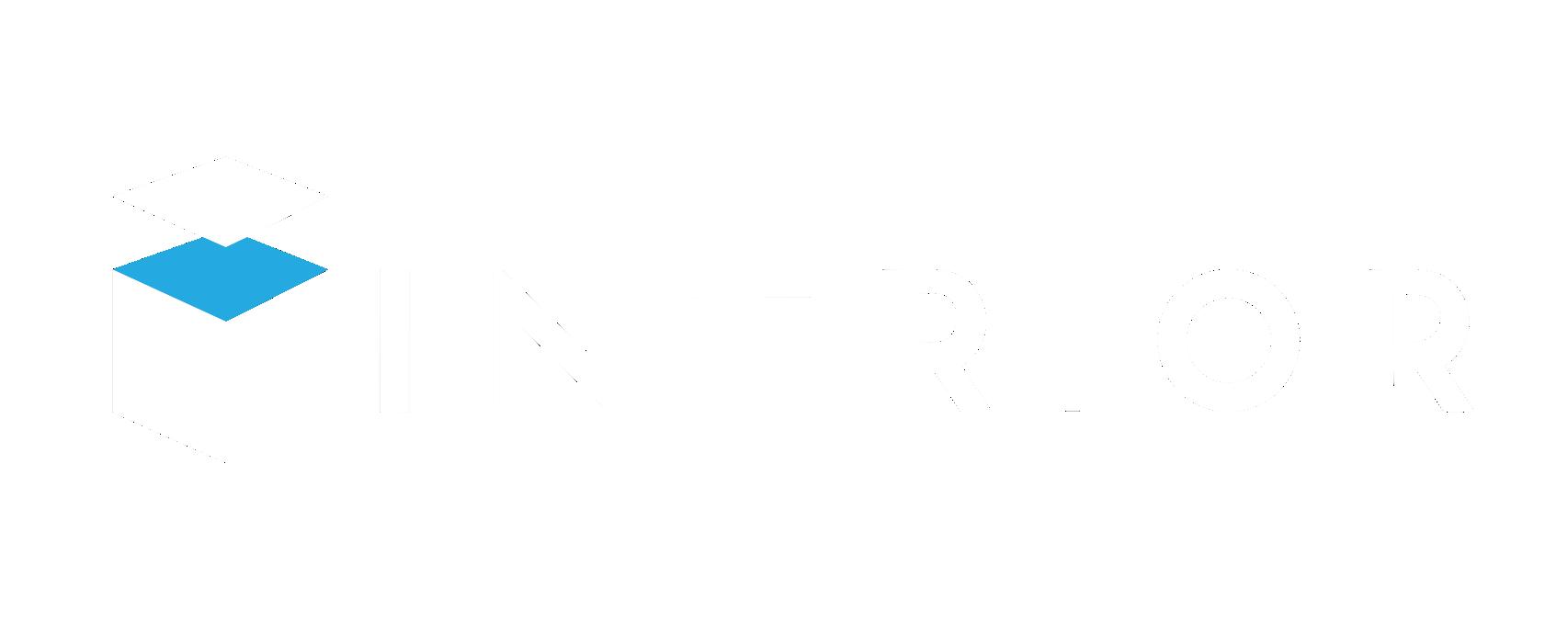 intrior logo