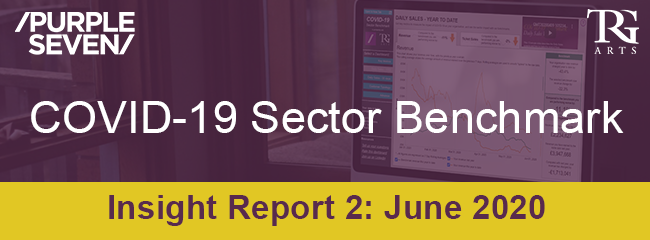 COVID-19 Sector Benchmark: Insight Report June 2020