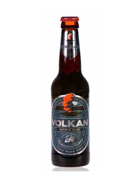 volkan-santorini-black-beer-330ml-volkan