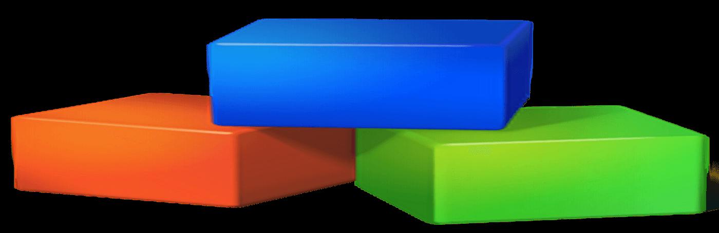 SQL Fragmentation