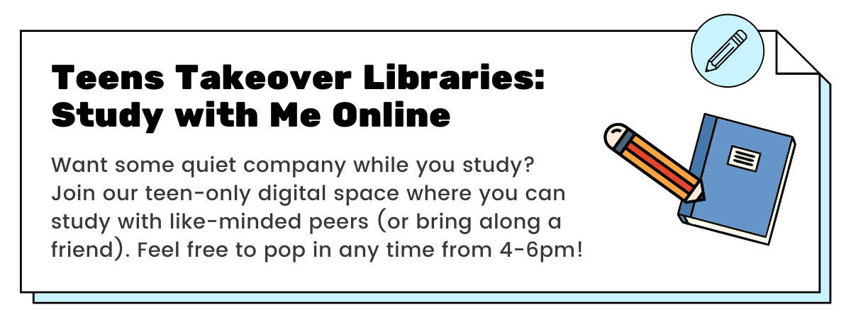 TTL study online