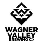 Wagner Valley Brewing Co.