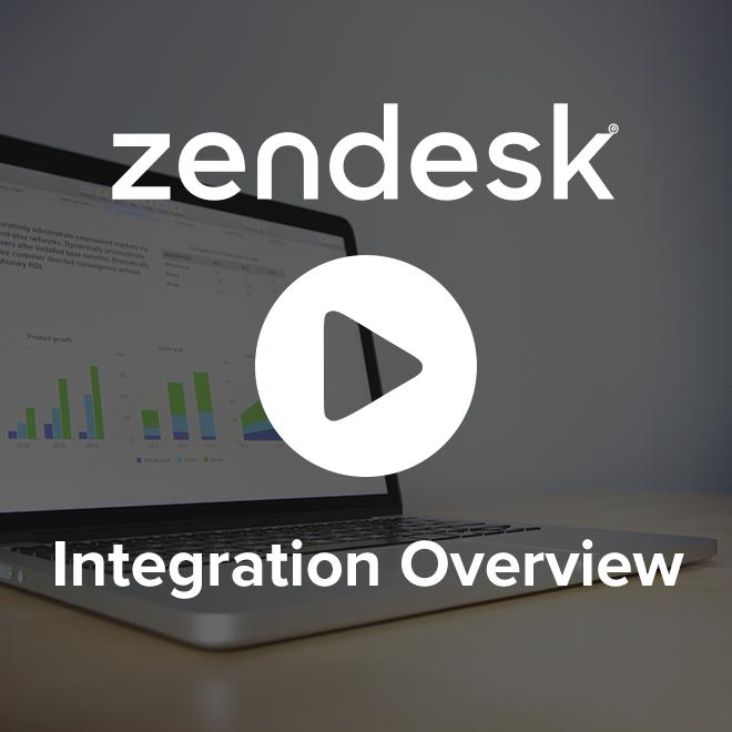 zendesk-demo-videos.section3.thumbnail2