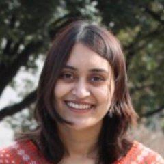 Divya Vaishnavi